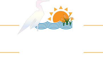 Tenuta Goro Veneto Logo