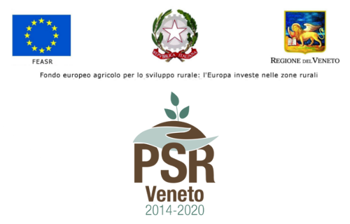 PSR Veneto 2014-2020