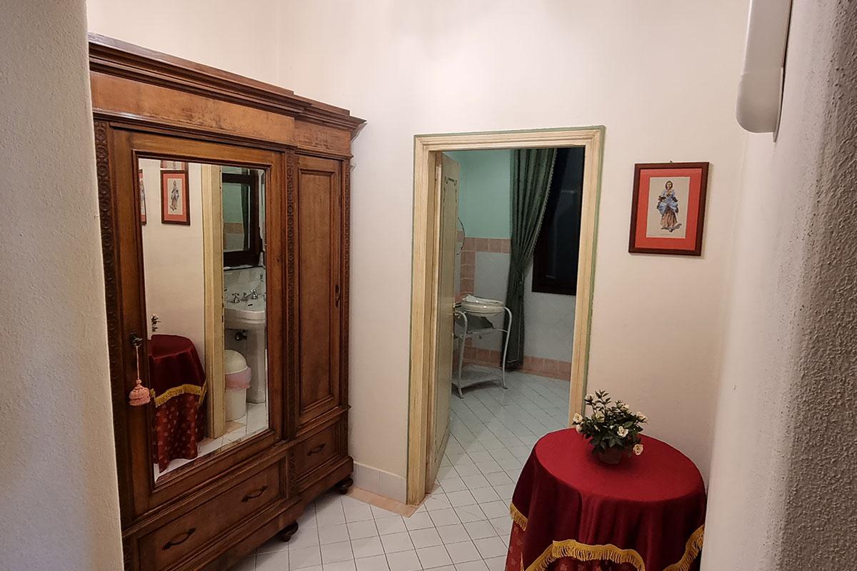 Tenuta Goro Veneto - Stanza 5